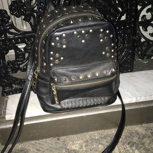 Bebe book bag